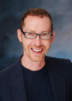 David Castle, BROKER | REALTOR® in East Peoria, Jim Maloof Realtor