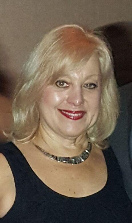 Regina Carmel