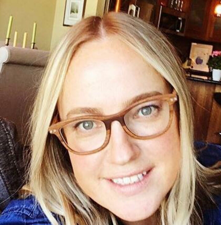 Carrie  Morton, Broker | Licensed in Oregon in Portland, Windermere