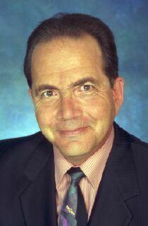 Dale Leccacorvi, REALTOR in Henderson, Windermere