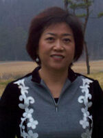 Kyong Yun, Real Estate Broker in Bothell, The Preview Group