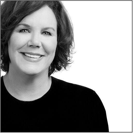 Susan Lowe, Corporate Broker in Zephyr Cove, Chase International