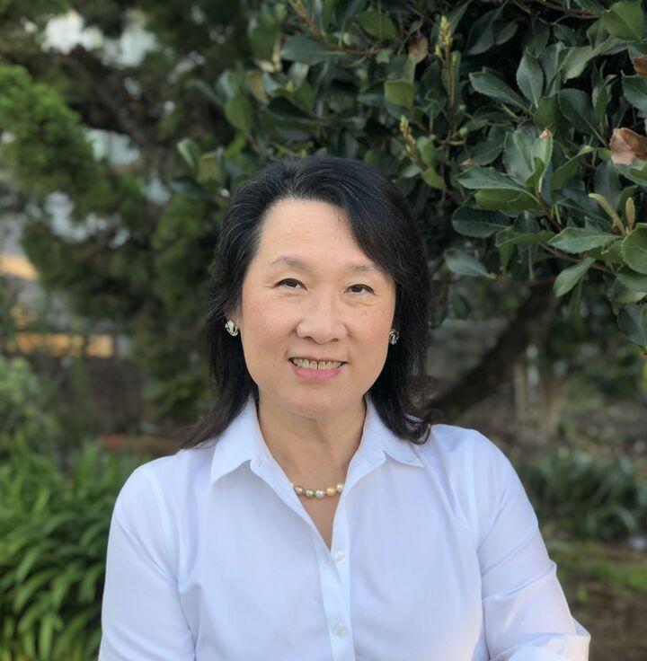 Jessica Yau