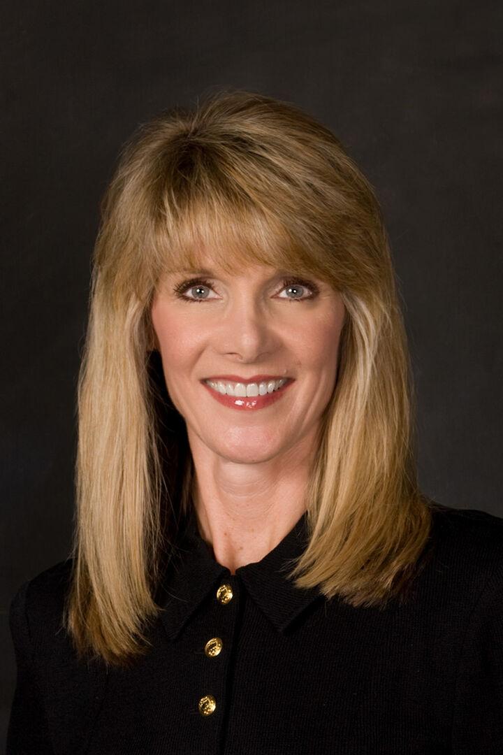 Pam Kliewer,  in San Jose, Intero Real Estate