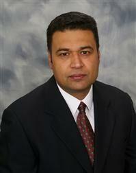 Ajay Sharda, Realtor in Roseville, Better Homes and Gardens Reliance Partners