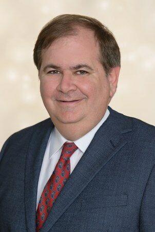 Ken Feinstein, REALTOR® in Danville, Sereno