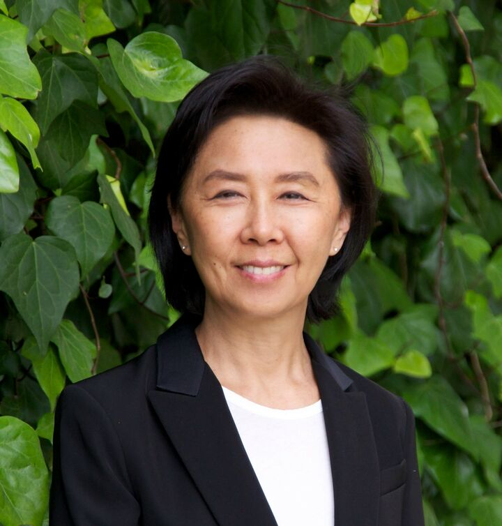 Sonia Chun,  in Walnut Creek, Better Homes and Gardens Reliance Partners