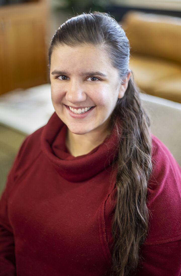 Heather Pacheco, REALTOR/BROKER in Renton, Windermere