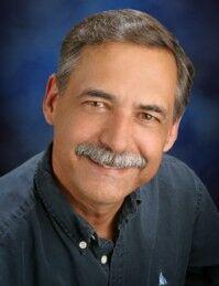 Kevin Lee, Broker | Realtor® in Freeland, Windermere
