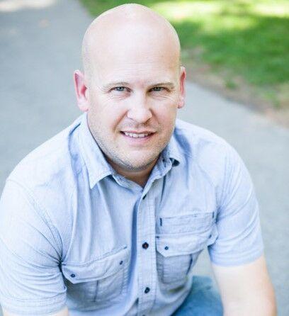 Todd Pettit, Sales Associate in Bellevue, Windermere
