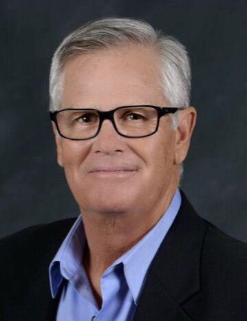 Steven Whitener, REALTOR® in Carlsbad, Windermere