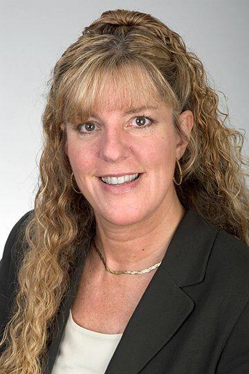 Cheri Ingram, REALTOR in Kirkland, Windermere