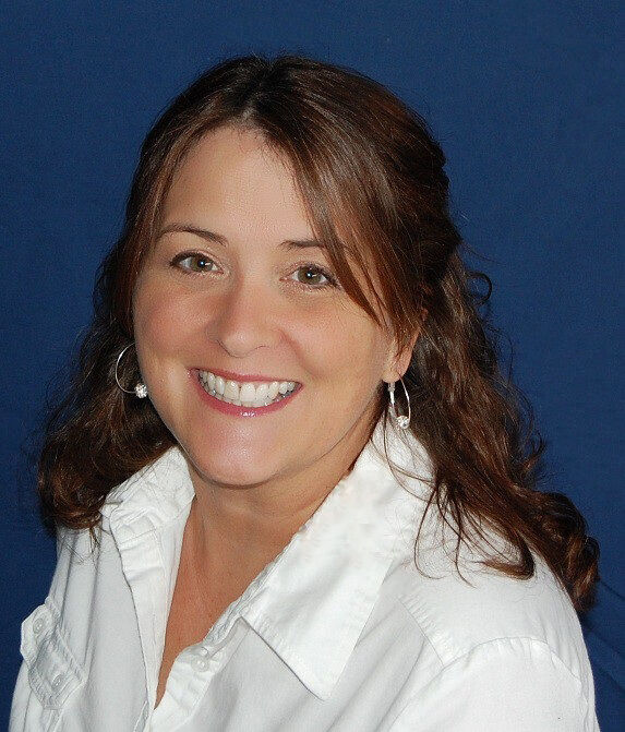 Alicia Kersavage,  in Snohomish, Windermere