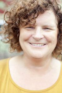 Monique Bloedel, Broker in Federal Way, Windermere