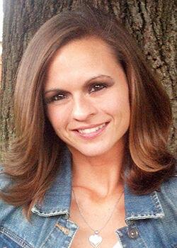 Katie Johnson, Broker | REALTOR® in Peoria, Jim Maloof Realtor
