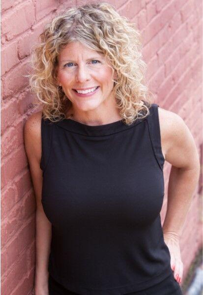 Kellie Hawkins, Broker - Licensed in Oregon in Lake Oswego, Windermere