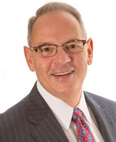 Doug Lederman