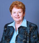 Sharon Windhorst