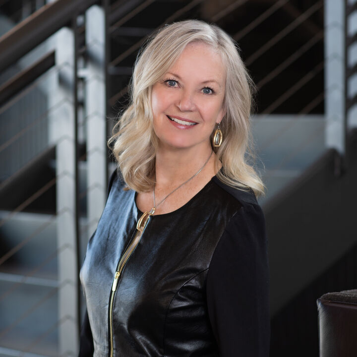 Mary Liese, REALTOR® in Boise, Windermere