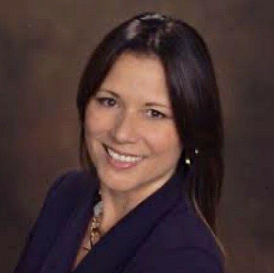 Lisa Leonte, REALTOR® in Del Mar, Windermere