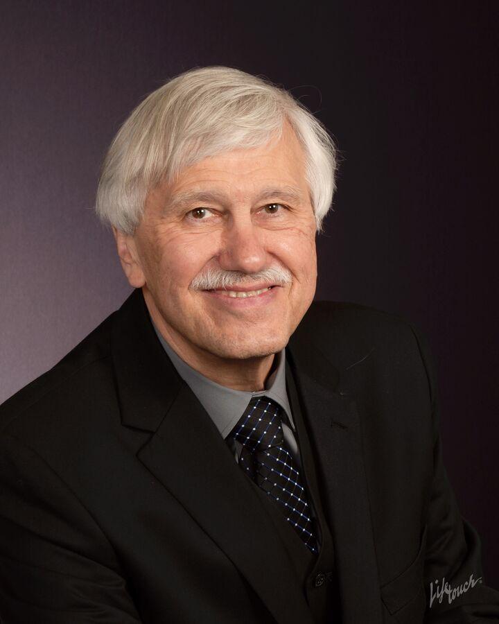 John Goldhammer, Principal Broker in Hillsboro, Windermere