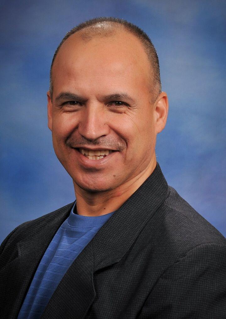 Venancio Gonzalez, Realtor Broker in Kelso, Windermere