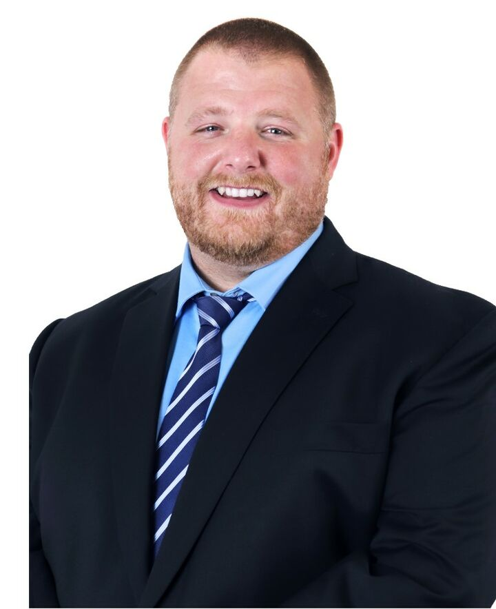 Nathan Hollingshead,  in Hernando Beach, Dennis Realty & Investment Corp.