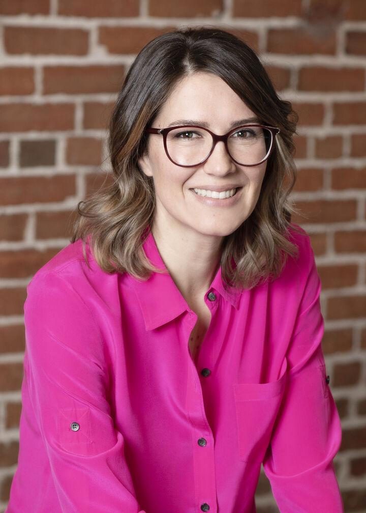Shaina Kennedy, REALTOR® in Boise, Windermere