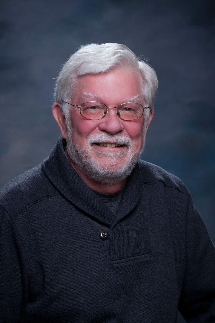 Russ Andrews, Managing Broker, Realtor in Wenatchee, Windermere
