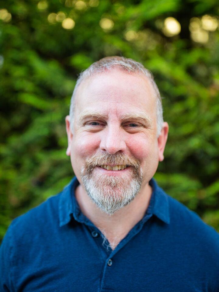 Ben Carr, Managing Broker in Seattle, Windermere