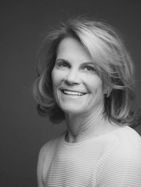 Helen Macdonald, Sales Associate in Providence, Mott & Chace Sotheby's International Realty