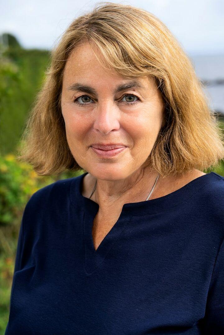 Bonnie Kaplan,  in Narragansett, Mott & Chace Sotheby's International Realty