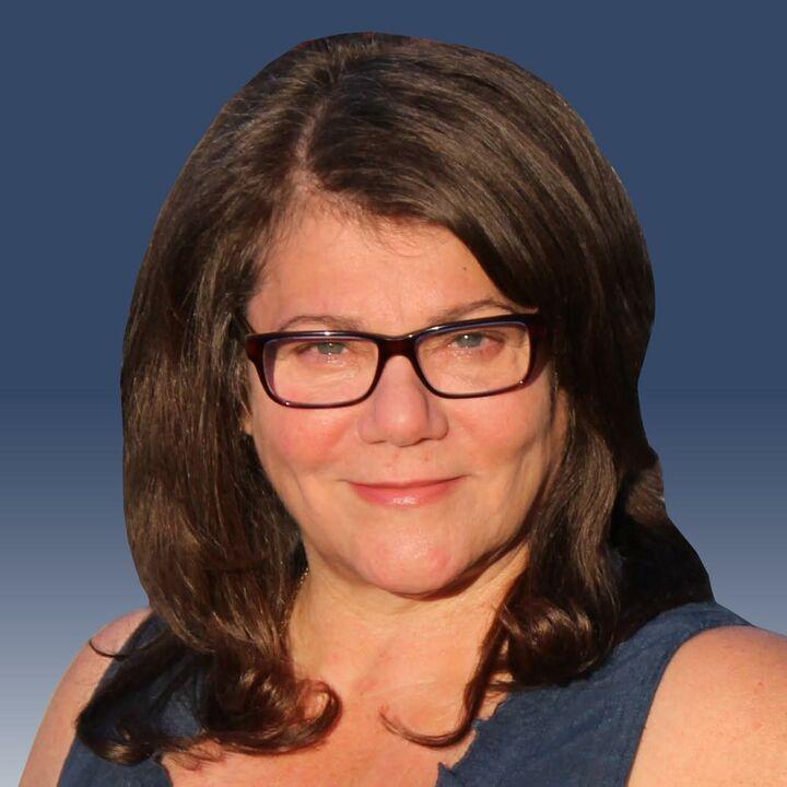 Paula Niquet, REALTOR® in Temecula, Windermere