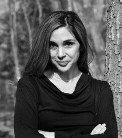 Amy Friend,  in Watch Hill, Mott & Chace Sotheby's International Realty