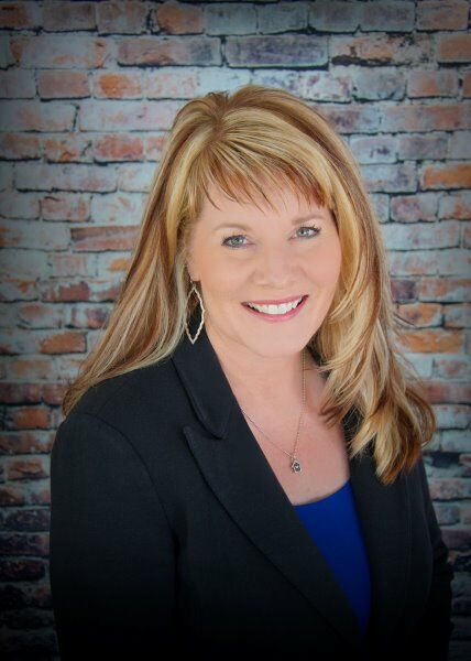 Annette McAlister-Mundell, REALTOR in Spokane Valley, Windermere