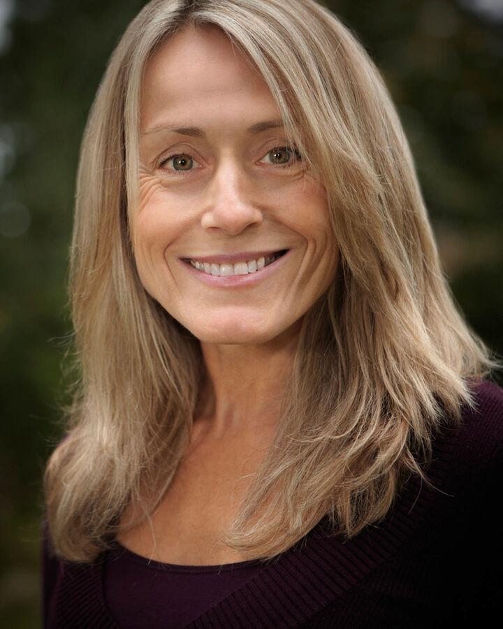 Karen Caemmerer, Realtor Broker in Bellingham, Windermere