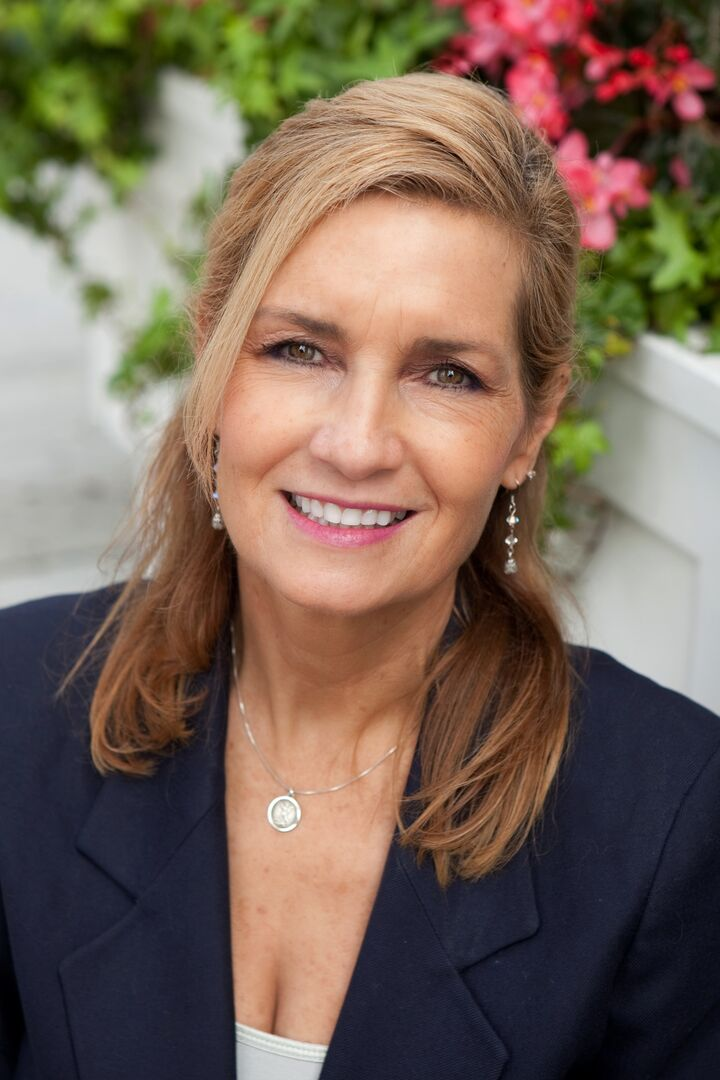 Kathryn Holt, REALTOR® in Del Mar, Windermere