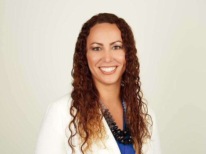 Kara Courtney, Broker Associate in Carlsbad, Windermere