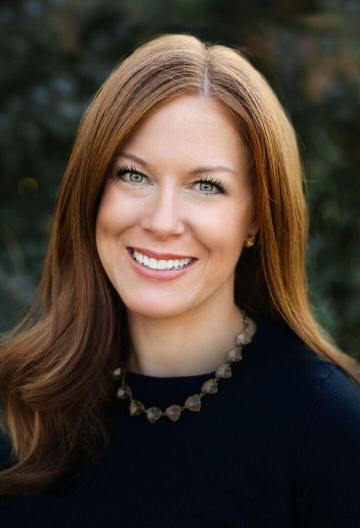 Valerie Epting, REALTOR® in Walnut Creek, Dudum Real Estate