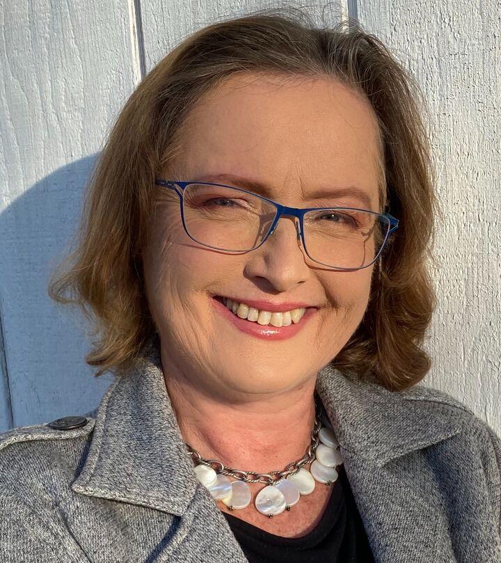 Heidi Martins,  in Jacksonville, Windermere