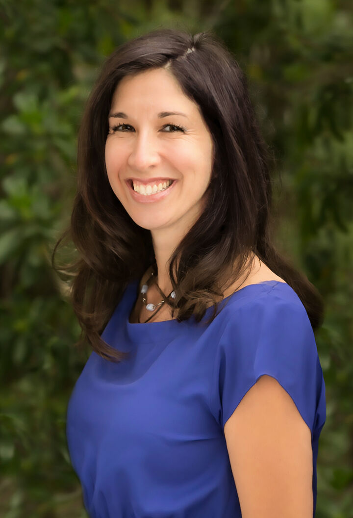 Marisa Cox, REALTOR® in Walnut Creek, Dudum Real Estate