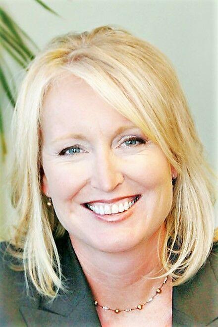 Angela Boothroyd, Realtor Broker in Redmond, Windermere