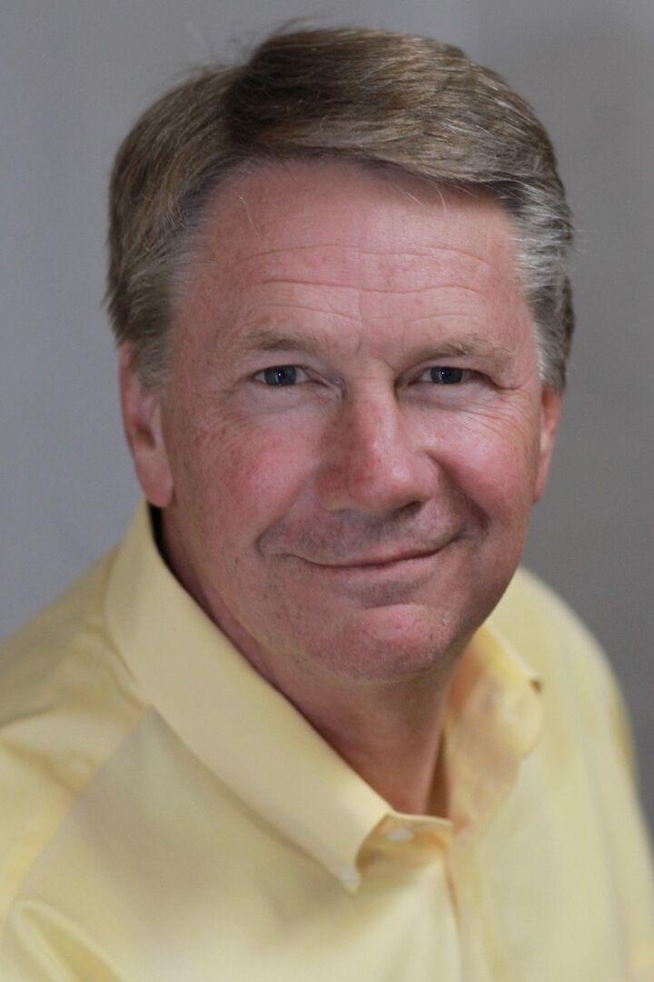 Ken Fry, REALTOR in Spokane Valley, Windermere