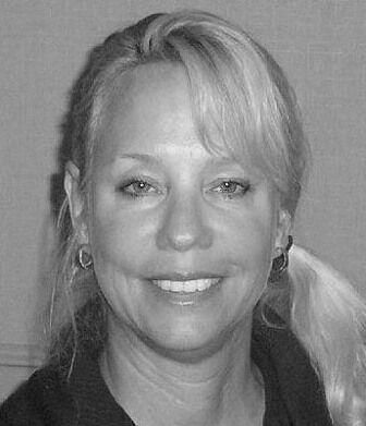 Lynda Schreiber, Sales Associate in Pennington, Weidel Real Estate