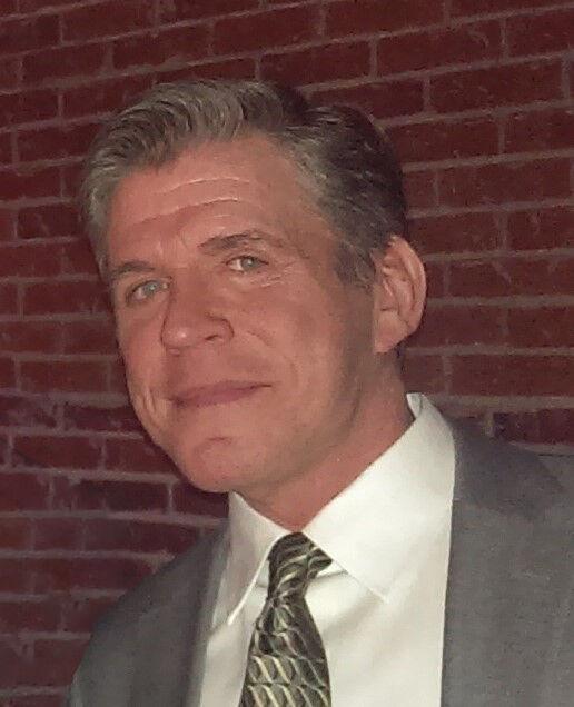 RJ Kimsey, Broker in Spokane, Windermere