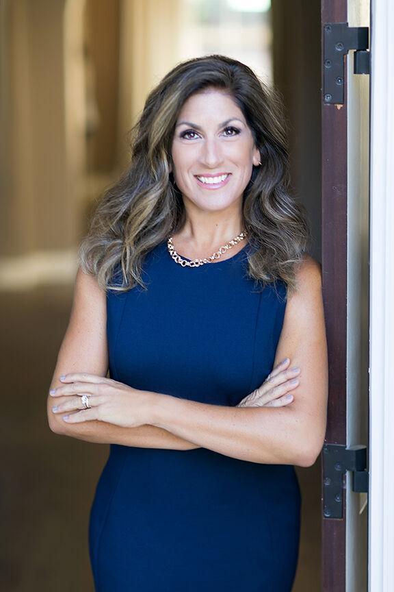 Susi Vickery, REALTOR® in San Diego, Windermere