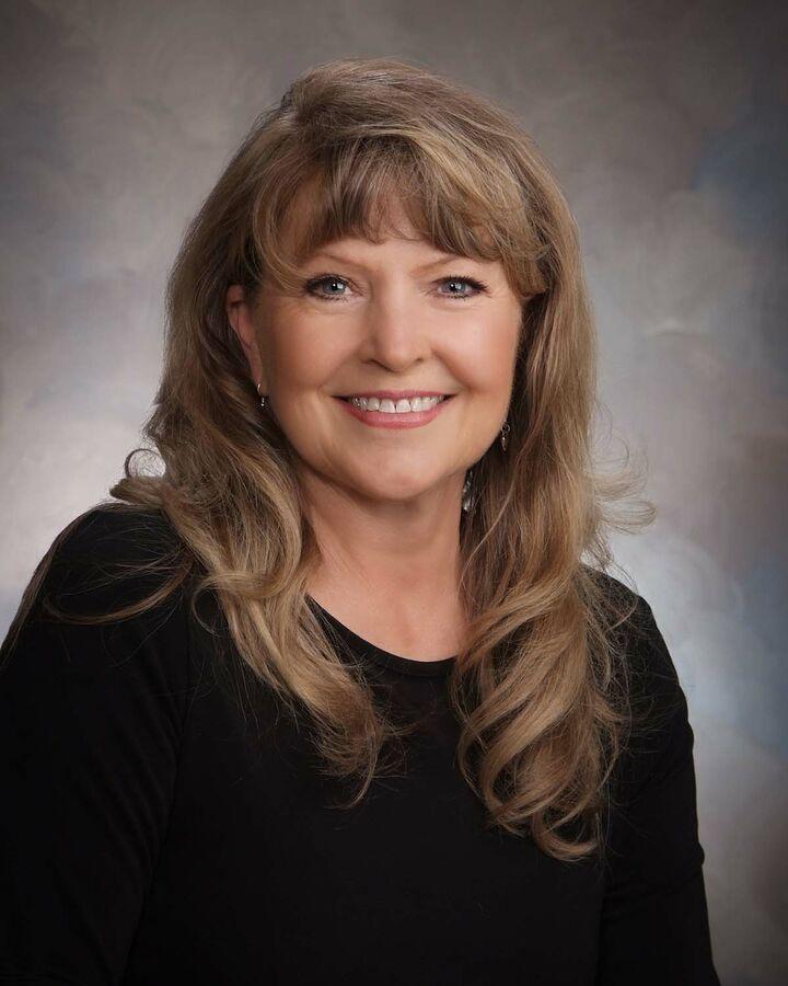 Jeanette Kurtz, Realtor® in Boise, Windermere