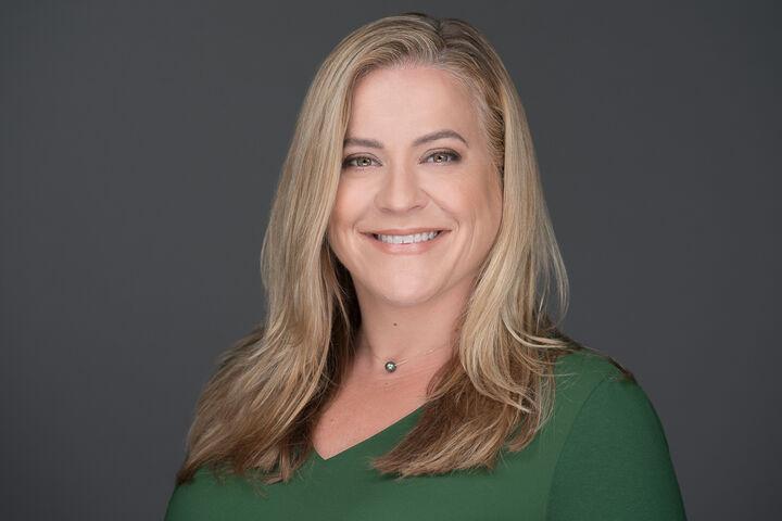 Erica Haleakala , REALTOR® Salesperson in Wailea, Windermere