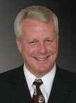 Craig Malke, Managing Broker in Bothell, The Preview Group