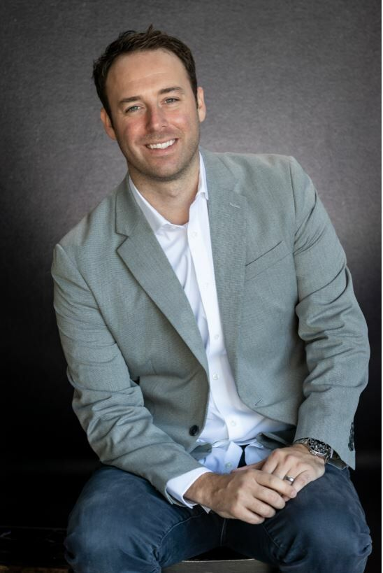 Matthew Pelascini, Associate Broker in Bellevue, Windermere